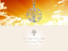 #Halskette #Anhänger #Schmuck #Kette #Geschenk #Decolltee Poems About Life, Celestial, Jewellery, Schmuck, Gifts, Jewels, Poems On Life, Jewelry Shop, Jewlery