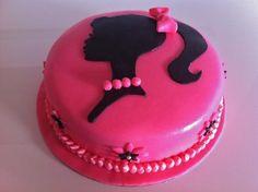 1000+ ideas about Sheet Cake Designs on Pinterest ...