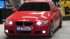 Empresa cria BMW que vira um Transformer em apenas 30 segundos! Quer ver o video? Confira o artigo no  http://ift.tt/1IJoGoo
