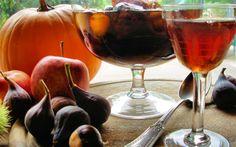 Rumtopf Traditional German Fruit Preserve And Beverage) Recipe - Food.com