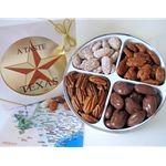 Raw Macadamias Nuts Halves & Pieces