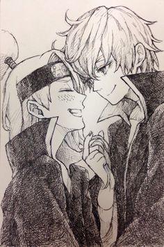 ¡Pregúntale A Akatsuki! Naruto Uzumaki, Madara Susanoo, Sasori And Deidara, Deidara Akatsuki, Gaara, Itachi, Boruto, Comic Naruto, Naruto Anime
