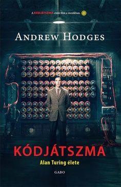 Gabó olvas: Kódjátszma Alan Turing, Cambridge, Music Instruments, Film, Movie Posters, Movie, Films, Film Stock, Film Poster