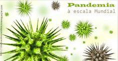 Não, não é de gripe que te venho falar... Mas de outro vírus que condiciona a vida de quem o contrai e das pessoas que o rodeiam... http://susanagaspar.com/e/pandemia