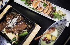 Ravintola Helmi, Kamppi Steak, Food, Meals, Yemek, Steaks, Eten, Beef