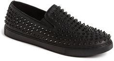 fc621731b33ce Encuentra Zapatos De Puas Aldo Talla Us 95 - Calzado en Mercado Libre Perú!  Descubre la mejor forma de comprar online.