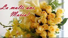Mesaje de Sfanta Maria:...| RomaniaTV.Net - Mobi Google Images, Happy Birthday, Album, Fruit, Ethnic Recipes, 15 August, Sf, Facebook, Messages