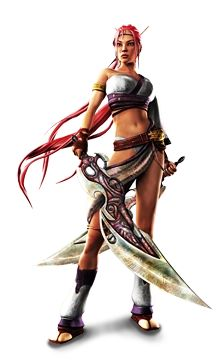 """""""— Nariko Nariko is the main protagonist of Heavenly Sword and is a playable character in PlayStation All-Stars Battle Royale. Nariko's rival in the game is Dante. Party Characters, Female Characters, Fictional Characters, Pichu Pokemon, Heavenly Sword, Battle Royale, Cosplay Costumes, Cosplay Ideas, Role Models"""