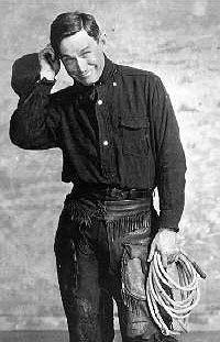 Will Rogers Nov. 4, 1879. oologah, Ok. (near Claremore, Ok.) He is known  as Oklahoma's favorite son.