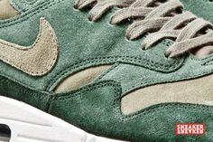 Rabatt Damen Turnschuhe Nike Air Max 90 grau blau rot Nein