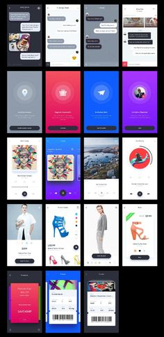 Overview Lynx is a mobile app UI kit created using Sketch app & Adobe Photoshop , to help you kick start your next mobile app design project. With the help of Android App Design, Ios App Design, Iphone App Design, Mobile App Design, Web Design, Flat Design, App Design Inspiration, Application Ui Design, Mobile Application