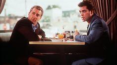 Uno de los Nuestros (Goodfellas) #UnodelosNuestros #Goodfellas #TheGoodfellas #RobertdeNiro #Scorsese #RayLiotta #JoePesci #Mafia #CosaNostra #Gangsters