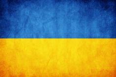 Blog Shylina Ksu: We pray for Ukraine.