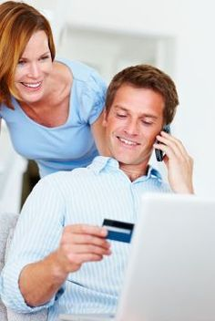 credit cards for excellent credit