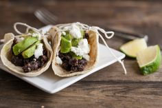 The best quick healthy recipes says Gordon Ramsay, and he will shows us that you don't need meat to make a tasty dish. Black beans are a staple of Mexican cooking