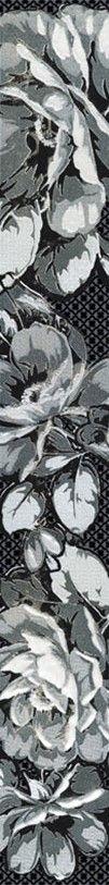 """""""Аллегро"""" - Бордюр 50х400 Abstract, Artwork, Summary, Work Of Art"""
