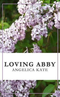 Loving Abby by Angelica Kate http://www.amazon.com/dp/B00JT3DTUM/ref=cm_sw_r_pi_dp_9ypWwb142M0GN