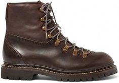 49fdd0565dc Rag   bone Leather Hiking Boots  womenshikingboots