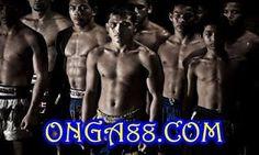PGA♣️♣️♣️ONGA88.COM♣️♣️♣️PGA: 무료체험머니♦️♦️♦️ONGA88.COM♦️♦️♦️무료체험머니 Sumo, Wrestling, Sports, Fictional Characters, Lucha Libre, Hs Sports, Fantasy Characters, Sport