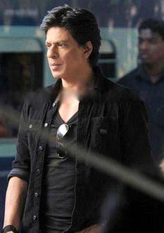 Shahrukh Khan's Chennai Express facing release date clashes!