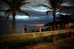 Rio de Janeiro - Destinos Nacionais - Guia de Viagem - UOL Viagem