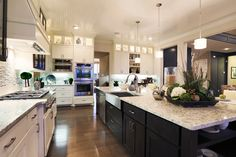 Cinco Ranch - Ironwood Estates Toll Brothers home builder