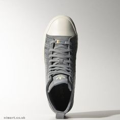 da7f7e59c3ca49 adidas honey 2.0 w light onix - Google pretraživanje