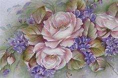 Luis Moreira Art.