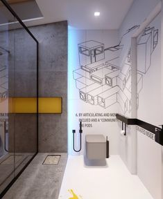 A 2 Bedroom Flat inside Kiev with Sleek Modern Features [Includes Floor Program] , http://www.interiordesign-world.com/home-design/a-2-bedroom-flat-inside-kiev-with-sleek-modern-features-includes-floor-program/