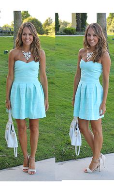 Pinterest the world s catalog of ideas for Amazing dresses for wedding guests