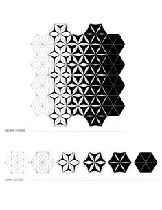 trendy ideas for tattoo geometric mandala ideas White Wall Mirrors, Rustic Wall Mirrors, Geometric Designs, Geometric Shapes, Geometric Mandala, Muster Tattoos, Fractal, Long Walls, Grafik Design