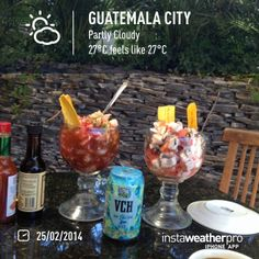 #momentovichy #laplaya #Guatemala #Ciudad #plazafuteca #exquisito Con #vichycatalan
