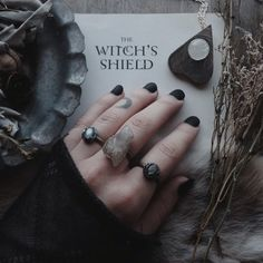 """Scorpio Witch""""How can I be substantial if I do not cast a shadow? I must have a dark side also If I am to be whole"""" ― C. Dark Fantasy, Fantasy Art, Wallaper Iphone, Maleficarum, Yennefer Of Vengerberg, Dark Witch, White Witch, Something Wicked, Celtic"""