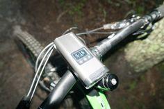 55c4a58897 Bright Mountain Bike Light Throwdown  From 1600 Lumens to More Than 6000 - Singletracks  Mountain