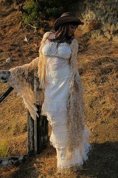 Cinderella Carmella Skirt & Romance Lace Jacket
