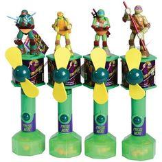 Robber Halloween Costume, Turtles Candy, Tmnt 2012, Kids Room Organization, Spiderman Art, Batcave, Animal Jokes, Teenage Mutant Ninja Turtles, Thunder