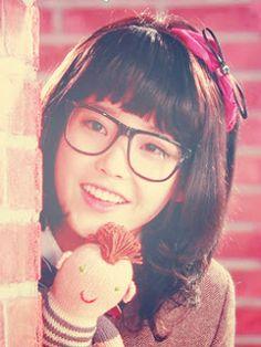 One of my most favorite KDrama characters. She's so pretty! Dream High, Love K, Meet Singles, Korean Artist, Most Favorite, Pop Group, Korean Singer, Kdrama, Kpop