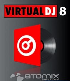 Virtual DJ Pro 8 Full is an application that you can use to create a music DJ mixing audio files that you have and added with a wide range of effects available in this app. If you want to become a DJ or want to create a music mix of your favorite songs, then Virtual …