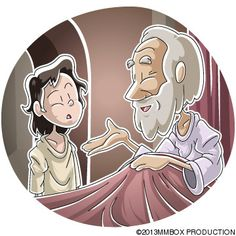 Samuel was the son of Hannah, who prayed that God would give her a son. Once Samuel was old enough Hannah was faithful in taking Samuel to the temple to be raised there. Though Samuel was young he … Bible Story Crafts, Bible Crafts For Kids, Bible Stories, Prayer Crafts, Sunday School Activities, Sunday School Lessons, Sunday School Crafts, Preschool Bible Lessons, Bible Activities