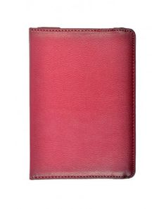 Leather Style Case For Mini IPad  http://www.goguava.com/index.php?route=product/category=64_107_193