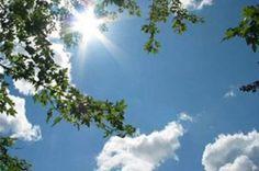 #haber #haberler #hava #havasıcaklığı #meteoroloji Hava Sıcaklıkları Artacak Mı?