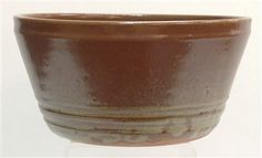 Traditions Pottery, soup, cereal, chili, salad bowl, $14