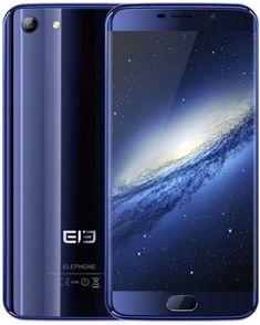 Elephone S7: bolid cu procesor deca-core si pret tentant de 825 RON | GadgetLab.ro