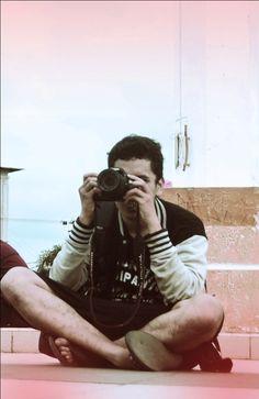 Shoot #Jepret