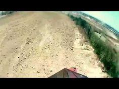 MXGP @ ROBER 113: MOTOCROSS - ENTRENO MOTORLAND -ROBER 113