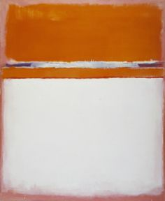Find the latest shows, biography, and artworks for sale by Mark Rothko. Mark Rothko's search to express profound emotion through painting culminated in his n… Mark Rothko, Rothko Art, Abstract Painters, Abstract Art, Barnett Newman, Helen Frankenthaler, Art Walk, Art Moderne, Teaching Art