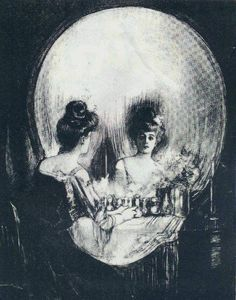 illusion art optical illusions mind tricks devil contemporary art trippy skulls imagination masters