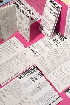 The exhibition at the Stadtmuseum Düsseldorf is a research and exhibition…