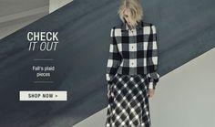 yoox.com - shop fashion, design, art