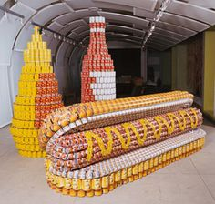 Google Image Result for http://www.mfbn.org/files/images/canstruction2.jpg